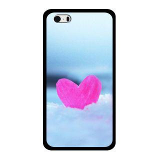 Slr Back Case For Apple Iphone 5  SLRIP52D0881