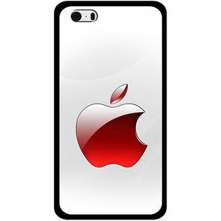 Slr Back Case For Apple Iphone 5  SLRIP52D0942