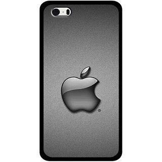 Slr Back Case For Apple Iphone 5  SLRIP52D0946