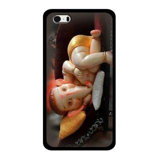 Slr Back Case For Apple Iphone 5  SLRIP52D0963