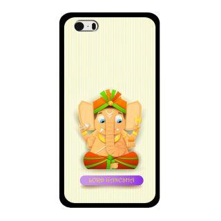 Slr Back Case For Apple Iphone 5  SLRIP52D0974