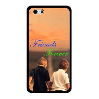 Slr Back Case For Apple Iphone 5  SLRIP52D0990