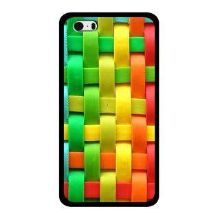 Slr Back Case For Apple Iphone 5S  SLRIP5S2D0435