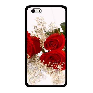 Slr Back Case For Apple Iphone 5S  SLRIP5S2D0636