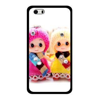 Slr Back Case For Apple Iphone 5S  SLRIP5S2D0648