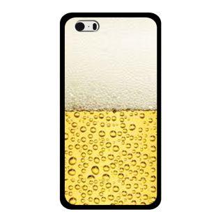 Slr Back Case For Apple Iphone 5S  SLRIP5S2D0676