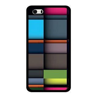 Slr Back Case For Apple Iphone 5S  SLRIP5S2D0684