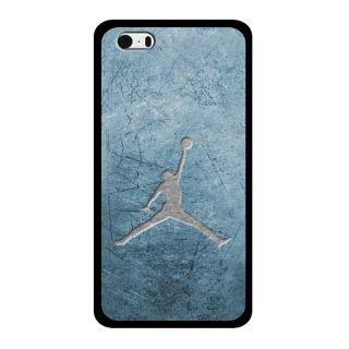 Slr Back Case For Apple Iphone 5S  SLRIP5S2D0696