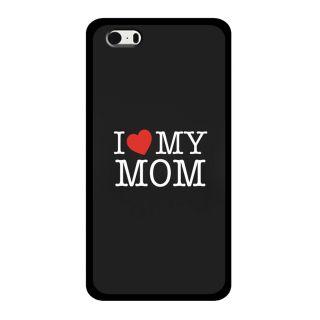 Slr Back Case For Apple Iphone 5S  SLRIP5S2D0701