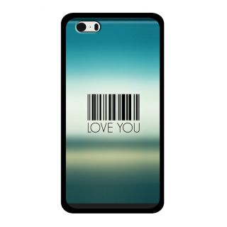 Slr Back Case For Apple Iphone 5S  SLRIP5S2D0703