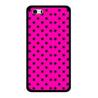 Slr Back Case For Apple Iphone 5S  SLRIP5S2D0769