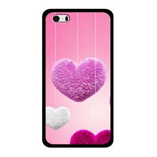 Slr Back Case For Apple Iphone 5S  SLRIP5S2D0905