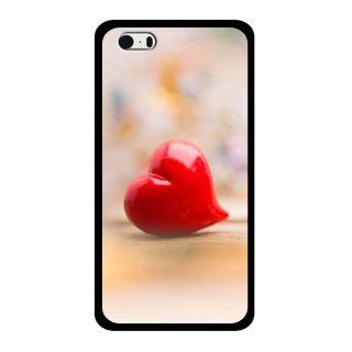 Slr Back Case For Apple Iphone 5S  SLRIP5S2D0907