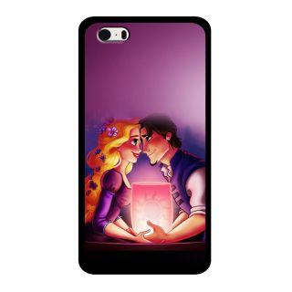 Slr Back Case For Apple Iphone 5S  SLRIP5S2D0934