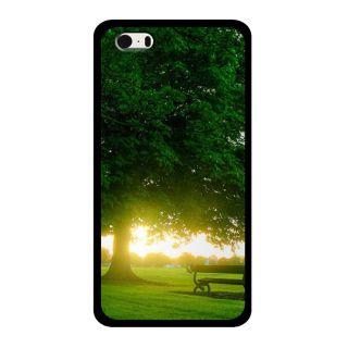 Slr Back Case For Apple Iphone 5S  SLRIP5S2D0937