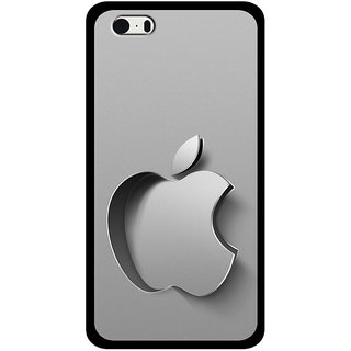 Slr Back Case For Apple Iphone 5S  SLRIP5S2D0956