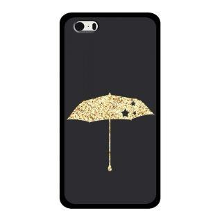 Slr Back Case For Apple Iphone 5S  SLRIP5S2D0983