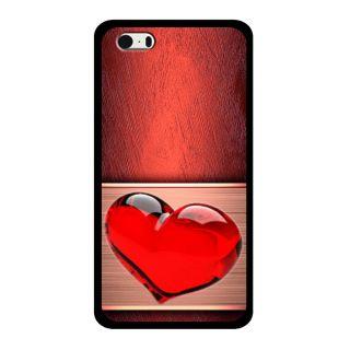 Slr Back Case For Apple Iphone 5S  SLRIP5S2D0993