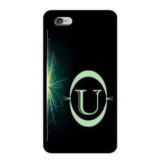 Slr Back Case For Apple Iphone 6 SLRIP62D0186
