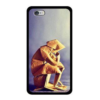 Slr Back Case For Apple Iphone 6 SLRIP62D0205