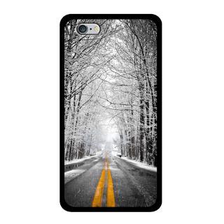 Slr Back Case For Apple Iphone 6 SLRIP62D0211