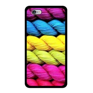 Slr Back Case For Apple Iphone 6 SLRIP62D0258