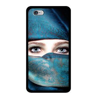 Slr Back Case For Apple Iphone 6 SLRIP62D0263