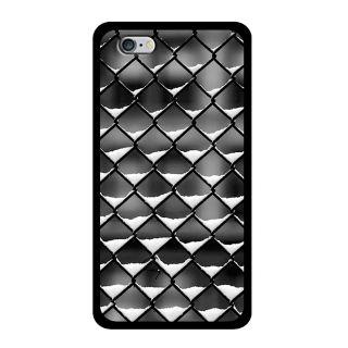 Slr Back Case For Apple Iphone 6 SLRIP62D0264