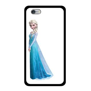 Slr Back Case For Apple Iphone 6 SLRIP62D0291