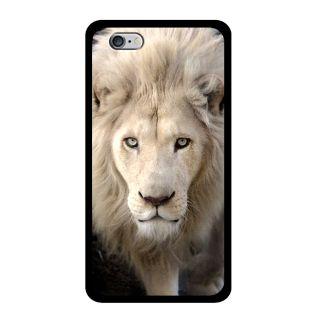 Slr Back Case For Apple Iphone 6 SLRIP62D0305