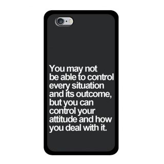 Slr Back Case For Apple Iphone 6 SLRIP62D0477