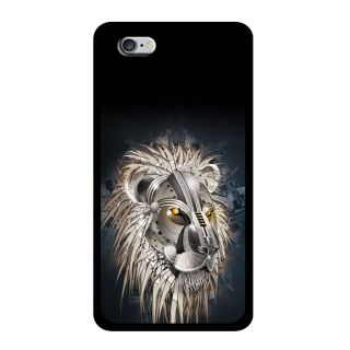 Slr Back Case For Apple Iphone 6 SLRIP62D0483