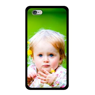 Slr Back Case For Apple Iphone 6 SLRIP62D0501