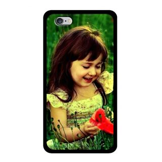 Slr Back Case For Apple Iphone 6 SLRIP62D0502