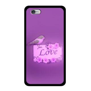 Slr Back Case For Apple Iphone 6 SLRIP62D0513