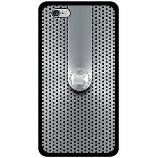 Slr Back Case For Apple Iphone 6 SLRIP62D0532