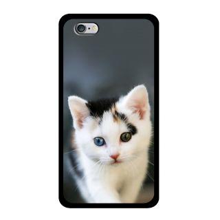 Slr Back Case For Apple Iphone 6 SLRIP62D0547