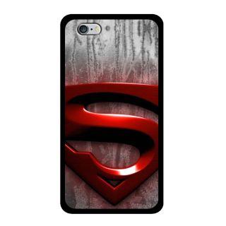 Slr Back Case For Apple Iphone 6 SLRIP62D0552