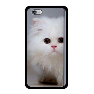 Slr Back Case For Apple Iphone 6 SLRIP62D0384
