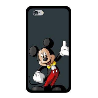 Slr Back Case For Apple Iphone 6 SLRIP62D0422
