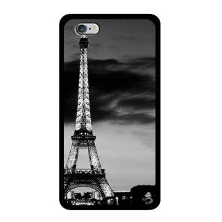 Slr Back Case For Apple Iphone 6 SLRIP62D0563