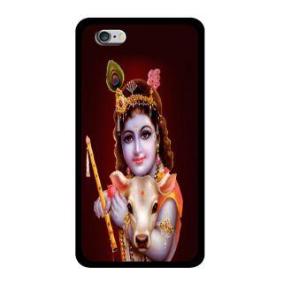 Slr Back Case For Apple Iphone 6 SLRIP62D0575