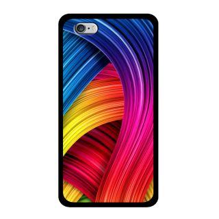 Slr Back Case For Apple Iphone 6 SLRIP62D0601