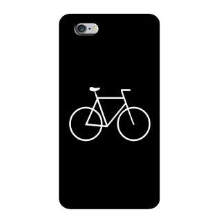 Slr Back Case For Apple Iphone 6 SLRIP62D0686