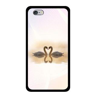 Slr Back Case For Apple Iphone 6 SLRIP62D0863