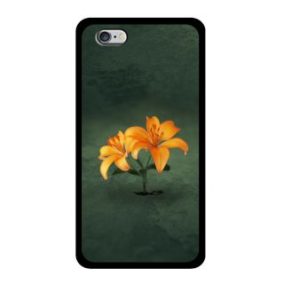 Slr Back Case For Apple Iphone 6 SLRIP62D0867