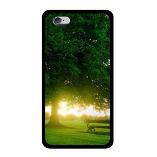 Slr Back Case For Apple Iphone 6 SLRIP62D0937
