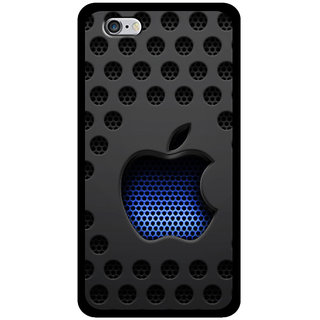 Slr Back Case For Apple Iphone 6 SLRIP62D0954
