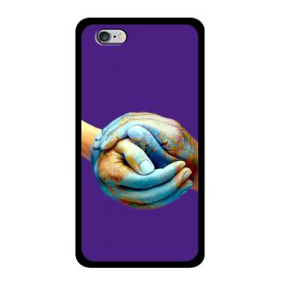Slr Back Case For Apple Iphone 6 SLRIP62D0979