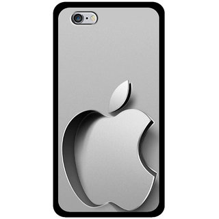 Slr Back Case For Apple Iphone 6S Plus SLRIP6SP2D0246